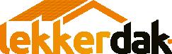 LekkerDak_Logo_Woordmerk_RGB